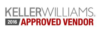KW_ApprovedVendor16_Logo_RGB_0