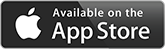 available_on_the_app_store_logo_1x