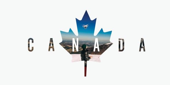 DroneBase in Canada