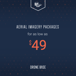 AerialimageryPackages@2x