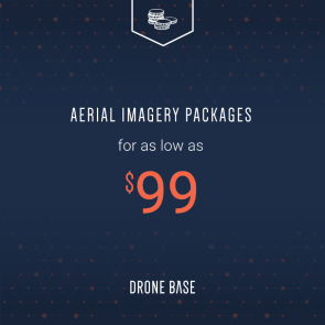 AerialimageryPackages@2x.png