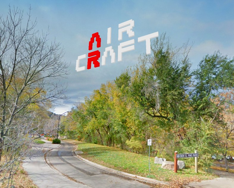 AirCraft-logo