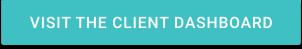 Button_visit_the_client_dashboard@3x